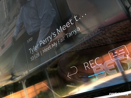 DirecTV Now adds DVR to Android and Amazon Fire TV