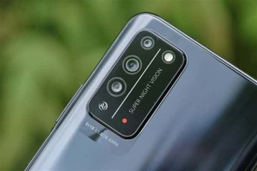 AIS Smart Image Stabilization: Honor X10 Demonstrates It In Its Best