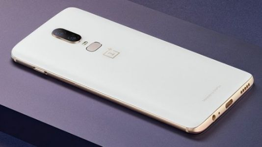 OnePlus may partner with T-Mobile to launch the OnePlus 6T
