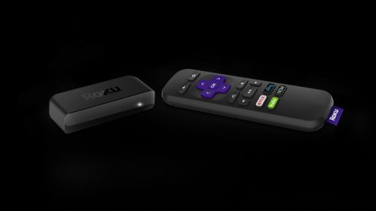 Roku brings down the cost of 4K streaming with its new Premiere players