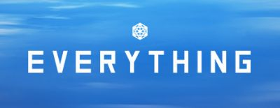 Now Available on Steam - Everything, 20% off!