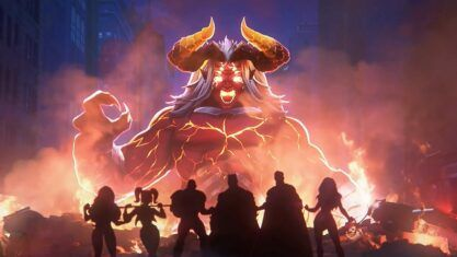 Montreal-based Ludia working on 'DC Heroes & Villains' mobile game