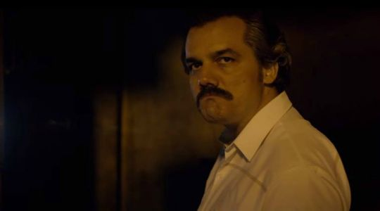 NARCOS Is Getting A Video Game Adaptation