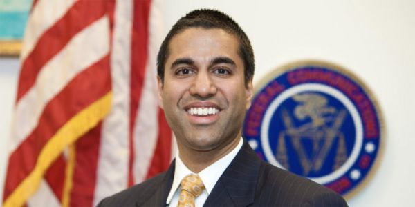 The FCC's reasons for repealing net neutrality make no sense for consumers