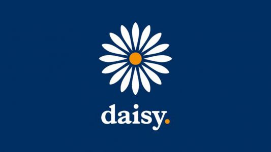 Daisy Group acquires Voice Mobile