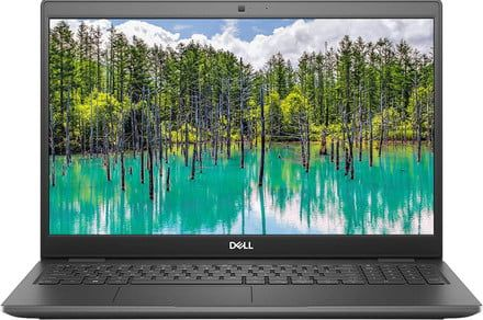 Hurry! $500 off Dell Latitude laptops right now!
