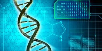 Creating 'DNA Barcodes,' Researchers Work to Speed up Forensic Analysis