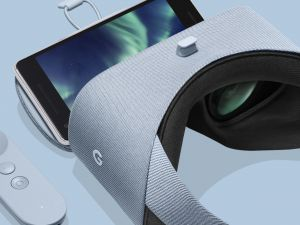 One Game Makes Google DayDream View A Must In 2018