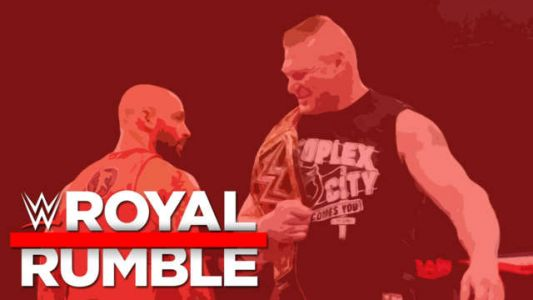 Royal Rumble 2020: Predictions, Match Card, Start Time For The WWE PPV