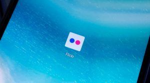 Flickr to Slash Free Storage From 1TB to 1,000 Photos
