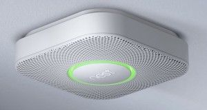 Simply Smart Home offers free Nest Protect smoke detectors to 50,000 Toronto residents