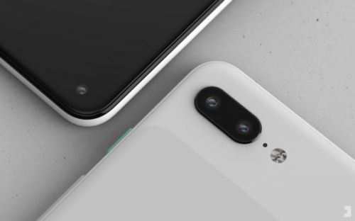 The Pixel 4 might have an exciting new feature that's not available on any iPhone or Android