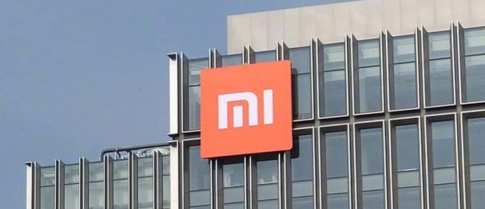 MIUI 12 code unveils two upcoming Xiaomi smartphones