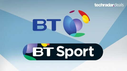 BT has improved its ace fibre broadband deal: £150 Mastercard, free activation and BT Sport
