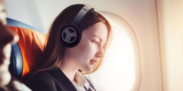 Get These $260 Noise-Canceling Headphones for Under $80