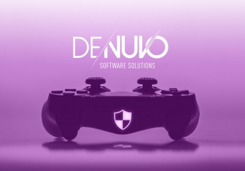 Anti-piracy firm Denuvo acquired by digital security outfit Irdeto