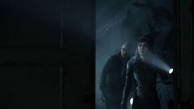 PlayStation Plus July Line-Up Includes Until Dawn, Telltale's Game Of Thrones