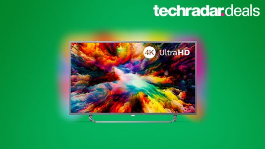 The best cheap TV sales and 4K TV deals in the UK in July 2020