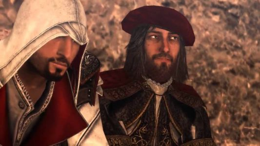 End of a gaming era - Ubisoft is killing online support for many last-gen games