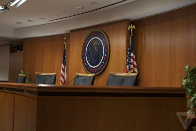 FCC wants help promoting diversity in the communications industry