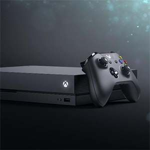 Microsoft's earnings continue to rise, despite lagging Xbox hardware sales