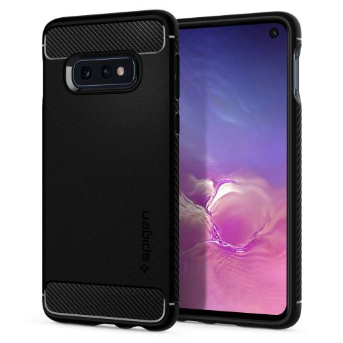 These are the best rugged cases for the Galaxy S10e