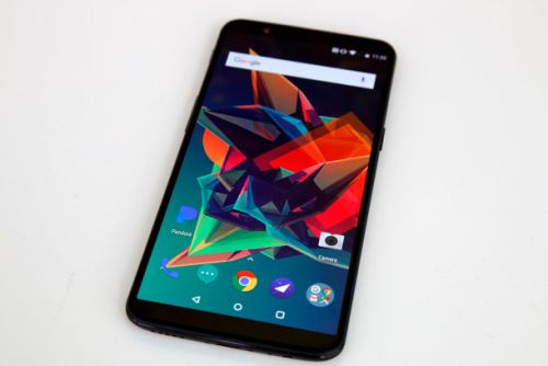 OnePlus 5 and 5T can't stream Netflix or Amazon Prime Video in HD