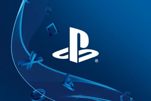 Sony has sold 100 million PS4s