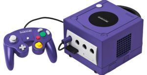 Super Smash Bros. Ultimate on the Nintendo Switch will support GameCube controllers