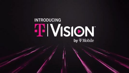 T-Mobile TVision may cost more for subscribers on other carriers