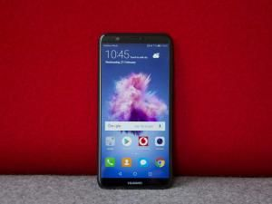 Huawei P Smart Specs & Price: Great Value For Money!