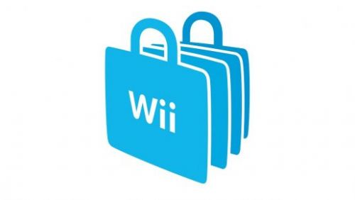 Wii Shop Channel shuts down after 12 years