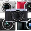 Best mirrorless cameras 2018: The best interchangeable lens cameras available to buy today