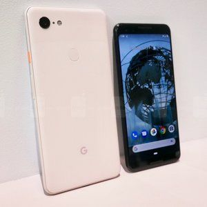 Target one-ups Best Buy with $150 gift cards for Pixel 3 and 3 XL pre-orders