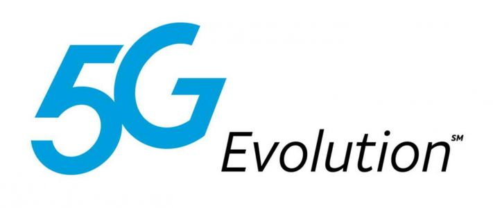 AT&T launches 5G Evolution service in 117 markets