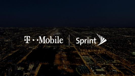 T-Mobile CEO Mike Sievert says T-Mo and Sprint brand unification will happen mid-summer