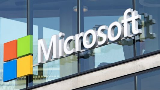 Microsoft unveils new cloud platforms focused on industry