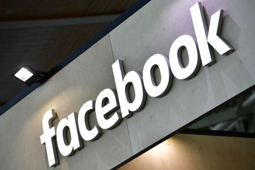 Facebook's first wave of 'trustworthy' news shows sure includes a lot of Fox News