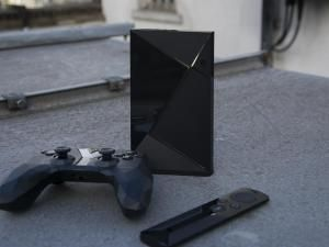 NVIDIA Shield TV Review: A Powerhouse of Functionality