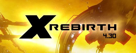 Free Weekend - X Franchise, up to 80% off!