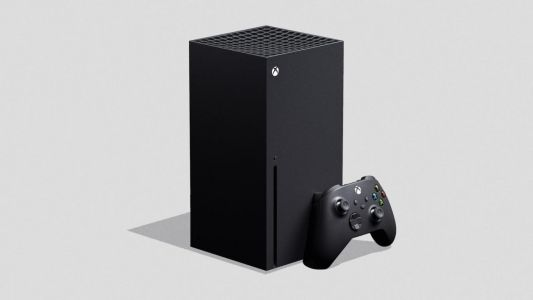 Xbox Series X: Everything We Learned About Microsoft's Next-Gen Console