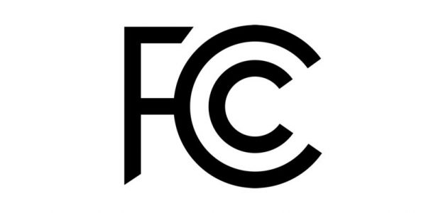 FCC rule change says you have fast internet - but you don't
