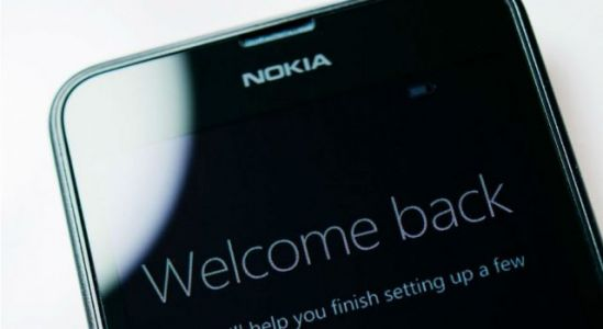 FCC certification reveals that a Nokia phone will soon hit US