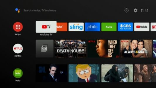 What is Android TV? Everything You Need To Know To Get Started