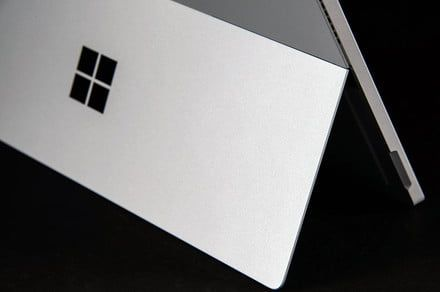 Microsoft's Windows 10 updates have been a disaster despite safeguards