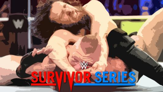 WWE Survivor Series 2018 Review And PPV Recap: Charlotte Beating Ronda Rousey Was Painfully Fun