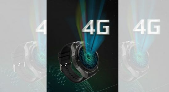 AllCall W2 Possibly Coming Next Month with 4G Connectivity