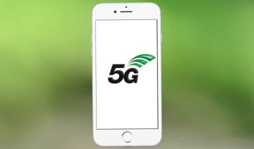 Apple will still work on its 5G modem despite agreement with Qualcomm