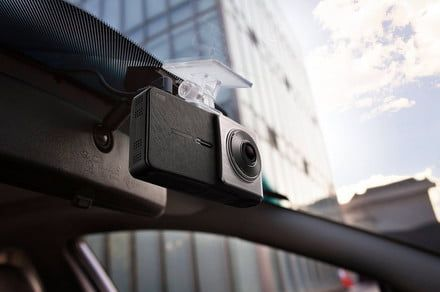 The best dash cams of 2018