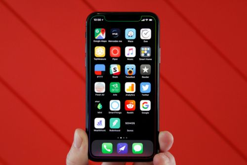 The iPhone X features everyone freaked out about are now fan favorites